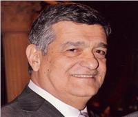 «حماية الملكية الفكرية للعلامات التجارية» في مكتبة مصر الجديدة.. الأربعاء