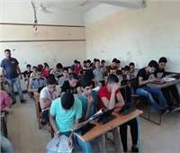 «التعليم»تطلق مبادرة لفحص 13 مليون طالب للكشف عن 3 أمراض
