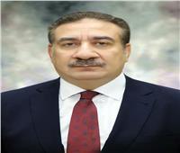 محافظ المنوفية: استمرار تكثيف الحملات التموينية وتحرير 553 محضرا