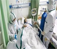 """ارتفاع الإصابات المؤكدة بفيروس """"كورونا"""" إلى 93 بسنغافورة وتايلاند وفيتنام"""