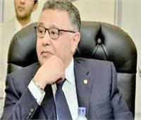 محافظ البحر الأحمر: إيقاف مدير الإدارة الصحية بمرسى علم عن العمل بسبب الإهمال