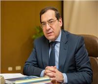 طارق الملا: مصر نجحت في تحقيق الاكتفاء الذاتي من البترول واستأنفت تصديره