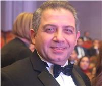 حسام صادق: نسير بخطى ثابتة لتحقيق حلم كل المصريين بتوفير رعاية صحية متكاملة