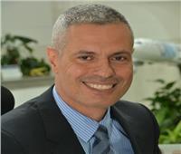 مصرللطيران تطلق خط جديد بين مدينتي شرم الشيخ والأقصر