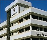 مجلس إدارة «غاز مصر» يوافق على المؤشرات المالية عن السنة المنتهية