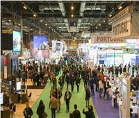 «السياحة» تختتم مشاركتها في الدورة الـ62 للمعرض الدولي في بلجيكا