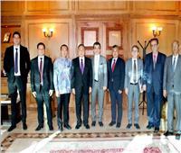 بحث آفاق التعاون بين الإيسيسكو وأندونيسيا