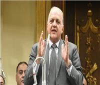 طاقة البرلمان: السيسي أول رئيس يقود المفاوضات مع الأجانب في قطاعات البترول والغاز والكهرباء