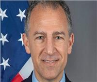 """الولايات المتحدة تشارك في معرض ومؤتمر """"إيجيبس 2020"""""""
