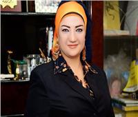 الخميس.. تكريم 10 سيدات أعمال ضمن مبادرة «عضو مجلس الإدارة المعتمد»