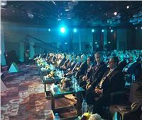 رئيس الاتحاد العربي: آليات حديثة لإنتاج أنواع جديدة من الأسمدة