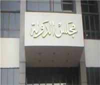 مجلس الدولة يلزم محافظة مرسى مطروح برد مليون و500 ألف جنيه لشركة استثمار