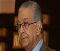وفاة النائب العام الأسبق المستشار رجاء العربي عن عمر ناهز 85 عاما