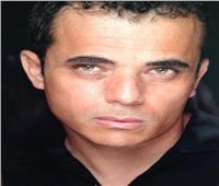 محمد الشقنقيري يكشف تفاصيل دوره في «ليالينا»