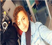 صور| هبة عبد الغني تستكمل تصوير «فرصة ثانية» مع ياسمين صبري