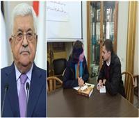 حوار| نائبة لرئيسة «اتحاد المرأة الفلسطينية»: ننتظر من عباس اليوم قول «القدس ليست للبيع»