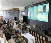 البورصة الأردنية تغلق على انخفاض بنسبة 0.34 %