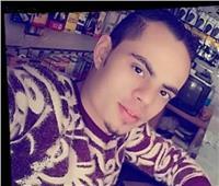 النيابة تطلب التحريات في واقعة مقتل شاب داخل سنترال بالجيزة