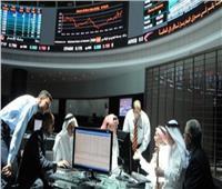 مؤشر البحرين العام يرتفع 2.91 نقطة والإسلامي 1.42 نقطة