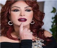 خاص| نبيلة عبيد تكشف سر تواجدها في لبنان