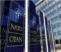 برلمان مقدونيا الشمالية يصادق على انضمام البلاد إلى الناتو