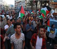 استطلاع: ثلثا الشعب الفلسطيني يؤيد اللجوء للعمل المسلح ردًا على خطة ترامب