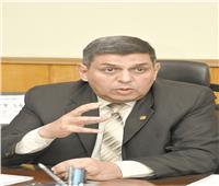 حوار| رئيس مصنع «270 الحربي»: تعميق تصنيع بطاريات السيارات الكهربائية في مصر
