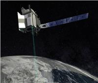 أشهر حوادث فقدان الأقمار الصناعية في الفضاء