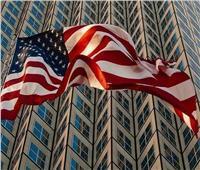 الولايات المتحدة تتهم 5 أشخاص بالتآمر لانتهاك العقوبات على إيران