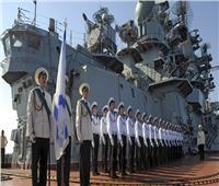 قائد بالبحرية الروسية:السواحل الأمريكية ليست آمنة للغواصات