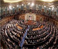 مجلس النواب الأمريكي يمرر قانون بإنشاء متحف عن تاريخ المرأة