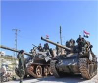 مقتل أكثر من 150 مدنيا في إدلب الشهر الماضي جراء قصف المسلحين