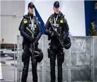 انفجار رسالة ملغومة في مكتب للبريد بـ«امستردام»