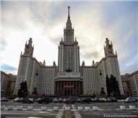 روسيا تطور أسلحة مضادة للصواريخ الأسرع من الصوت