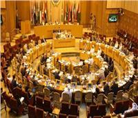 البرلمان العربي يقر قانونًا موحدًا بشأن تطبيق الإعدام في الدول العربية