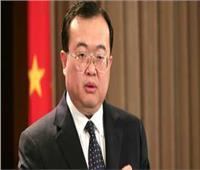 الصين: لا نية للدخول في مفاوضات ثلاثية مع أمريكا وروسيا لضبط التسلح