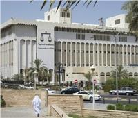 """""""الجنايات"""" الكويتية: حبس شبكة متهمة بتمويل داعش عبر وسيطين مطلوبين دولياً"""