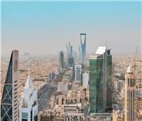 السعودية الثالثة عالميًا في تقنية الجيل الخامس بـ 5797 برجاً