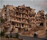 مدير المتاحف السورية: تركيا خرّبت مواقع تاريخية في حلب وإدلب