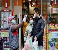 هونج كونج: ارتفاع حالات الإصابة المؤكدة بفيروس كورونا إلى 50 حالة
