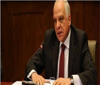 الجيزة تنعى شهيد الواجب الوطني العقيد مصطفى أحمد عبد المجيد