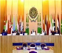 البرلمان العربي يقر قانونًا بشأن عقوبة الإعدام وضمانات تطبيقها