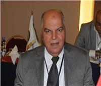 «الزناتي»: لن نتنازل عن كرامة المعلم وسنصد كل محاولات إرهابه أمام التلاميذ