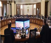 مجلس الوزراء يستعرض مقترحاً بشأن المشروع القومي لتنظيم الأسرة