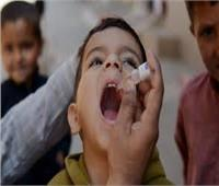 الأحد.. انطلاق حملة التطعيم ضد مرض شلل الأطفال بالإسماعيلية