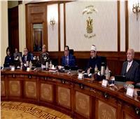 الحكومة توافق على تحديد اختصاصات وزيرا السياحة والآثار والاتصالات