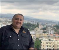 وليد الملاح: شركاء النجاح سر تفوق أبطال مصر في المحافل الدولية