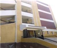 تهديد للطلاب ومخالفات مالية في مدرسة «الحرافشة» بسوهاج.. و«التعليم» تحقق