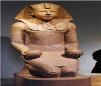حقائق تثبت براءة «حتشبسوت» من كل تهم أخيها «تحتمس الثالث»