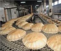تجديد حبس صاحب مخبز استولى على 4 مليون جنيه من أموال الدعم